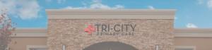 Tri-City Primary Care Center