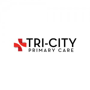 Tri-City Primary Care Logo